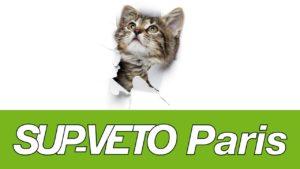 Ecole-formation-assistants-veterinaires