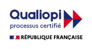 certification-Qualiopi-Educhateur